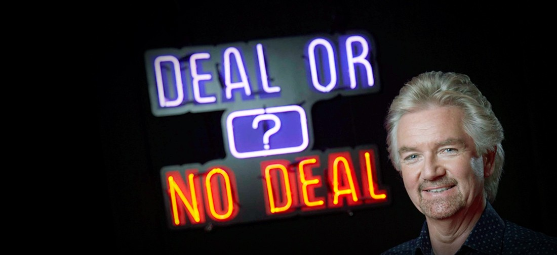 deal or bo deal