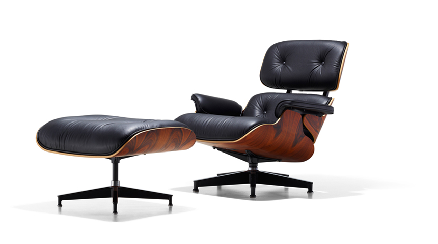 The Best Reading Chair Ever Tim Ford 39 S Blog